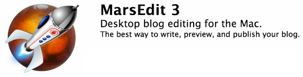 MarsEdit20130413
