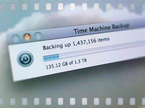 backup201305222248.png