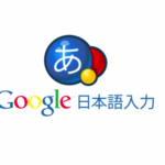 201306302259.png