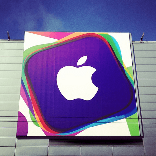 WWDC2013 20130610.png