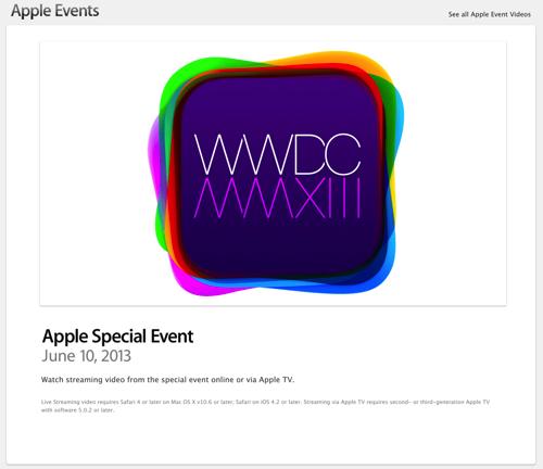 WWDC2013 2013-06-10 21.43.53 (mini).png