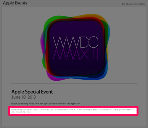 WWDC2013 2013-06-10 21.48.53 (mini) 2.png