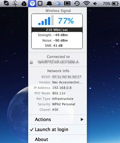 WiFi20130606_213326.png