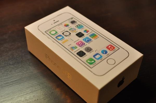 IPhone5s 03 20131029 20 11 3