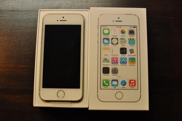 IPhone5s 04 20131029 20 11 59