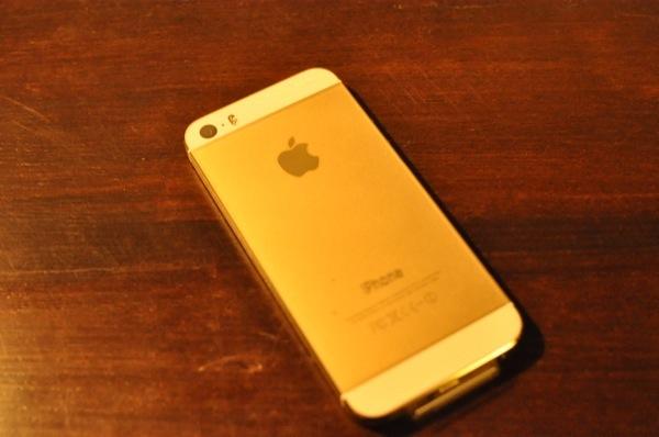 IPhone5s 06 20131029 20 13 45