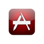 AppStoreHelper (mini).png