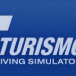 GranTurismo6-01-20131210-23258.png