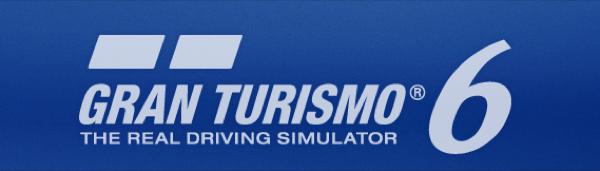 GranTurismo6 01 20131210 23 2 58