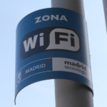 WiFi20130606_210921 (mini).png