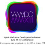 wwdc20130424.png