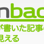 zenback201304152128.png