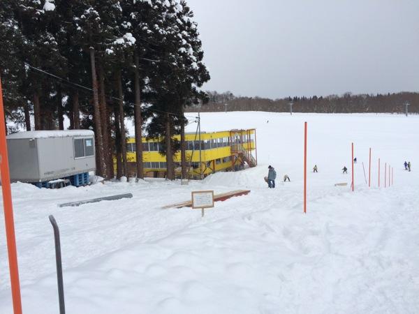 十和田湖温泉スキー場 02 20140105 22 6 26