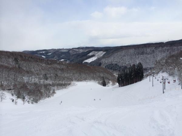 十和田湖温泉スキー場 04 20140105 22 6 26