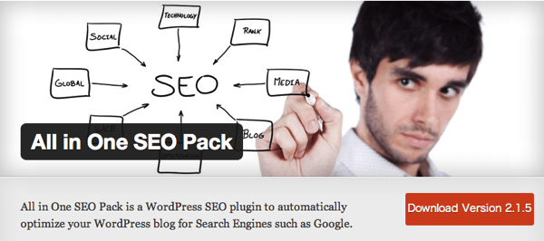 All in One SEO 01 20140507 225621