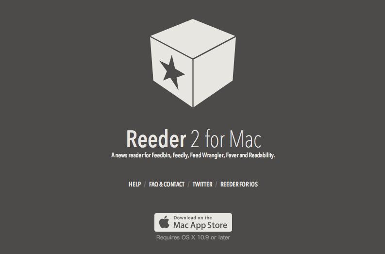 Reader2 02 20140529 223613