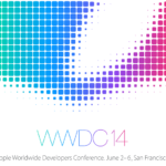 WWDC2014_01-20140522_125013.png