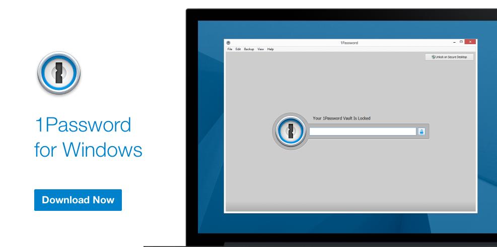 1Password Windows 01 18062014 233245