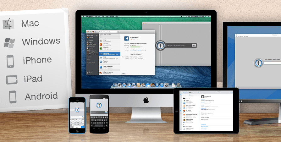 1Password Windows 03 18062014 233243