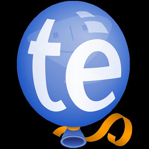 TextExpander 01 19062014 233917