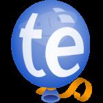 TextExpander_01_19062014_233917.png