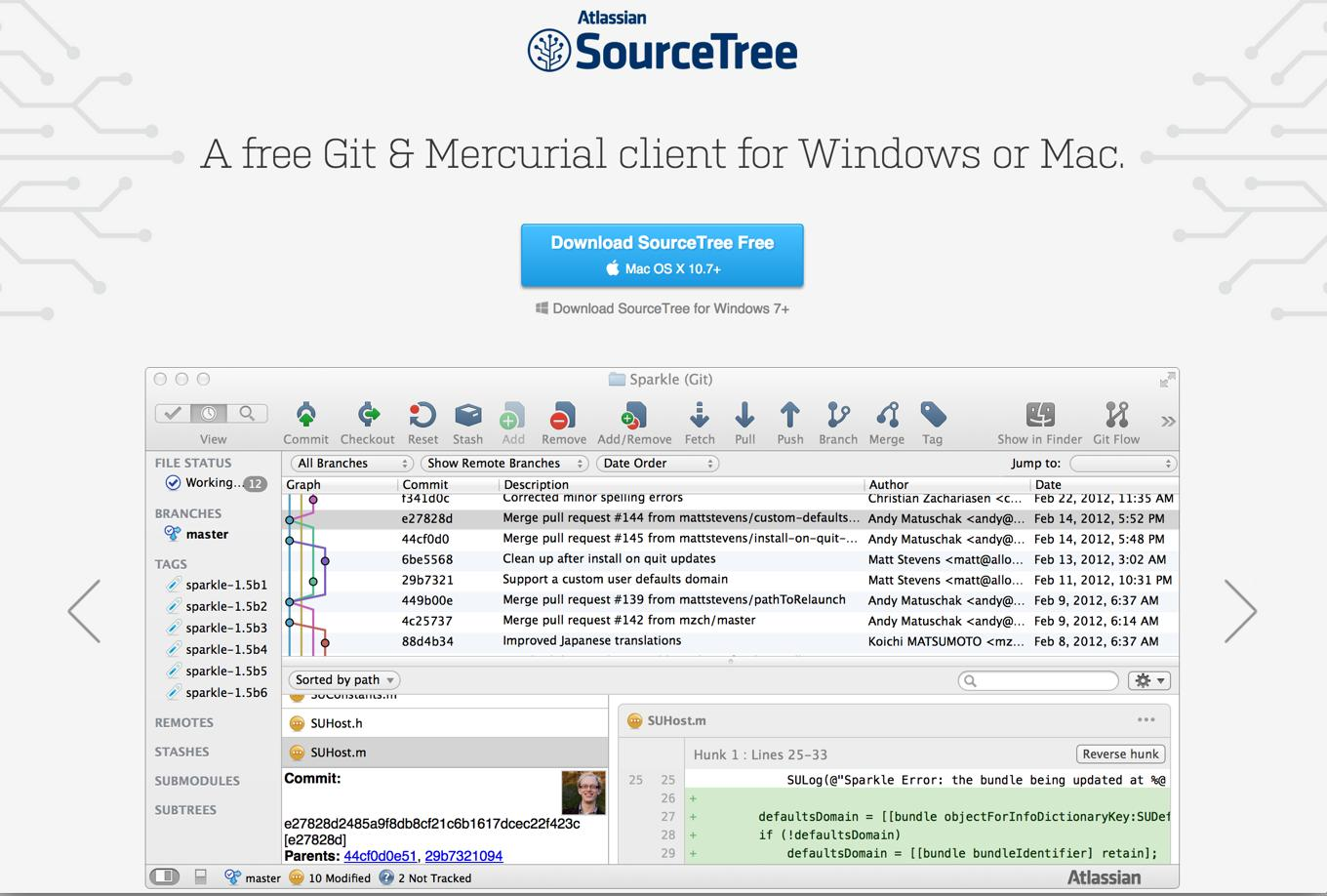 SourceTree 02 20140831 113051
