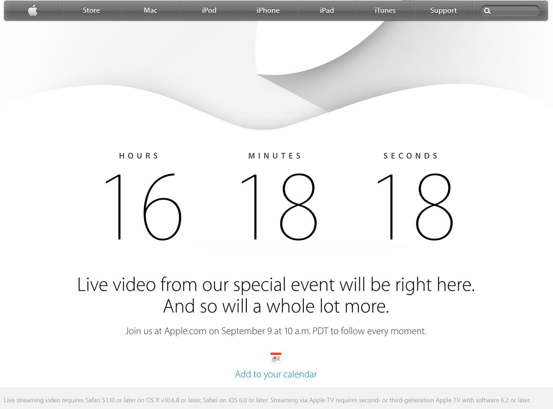 Apple 01 20140909 094649