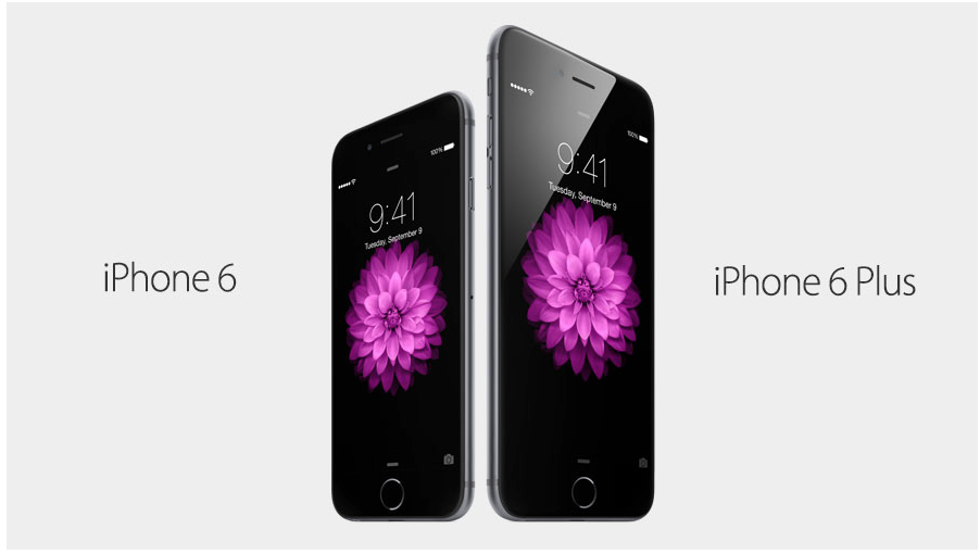 Apple 01 20140910 021248