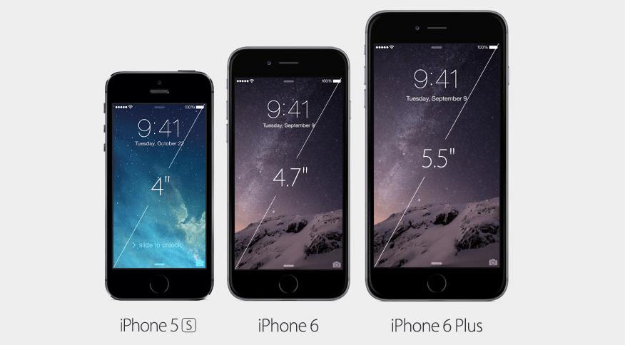 Apple 01 20140910 021619  1