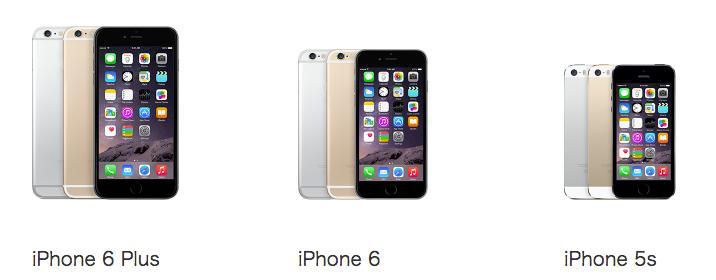 Apple 01 20140910 111918
