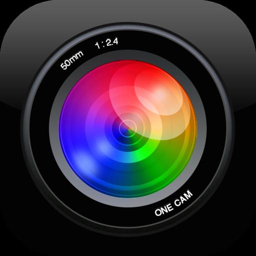 OneCam 01 20141026 091100
