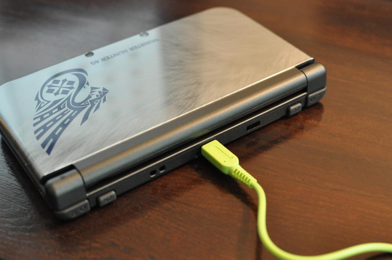 3DS充電ケーブル 03 20141013 084932