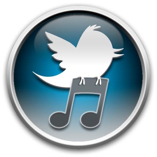 TunesTweet 01 20141108 120131