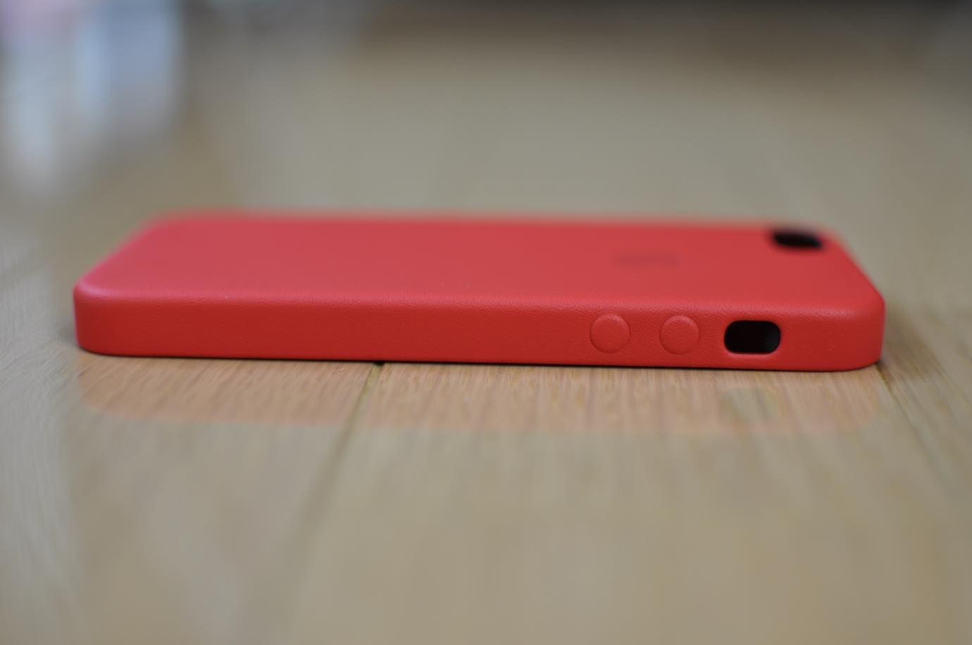 IPhone 5s Case   PRODUCT RED 04 20141215 214945