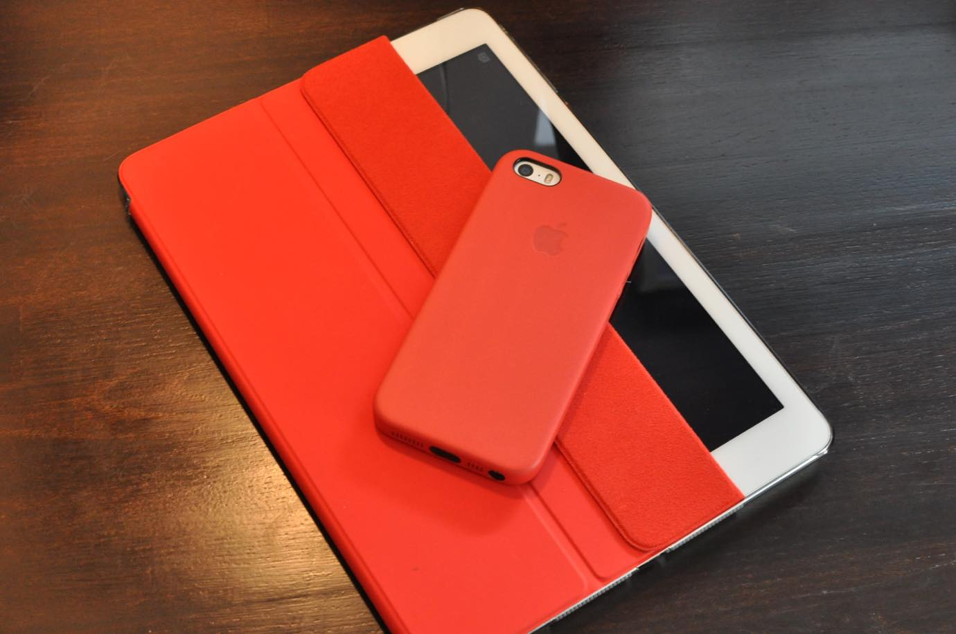 IPhone 5s Case   PRODUCT RED 05 20141215 214946