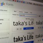 Google-web-fonts_01_20141218_232245.jpg