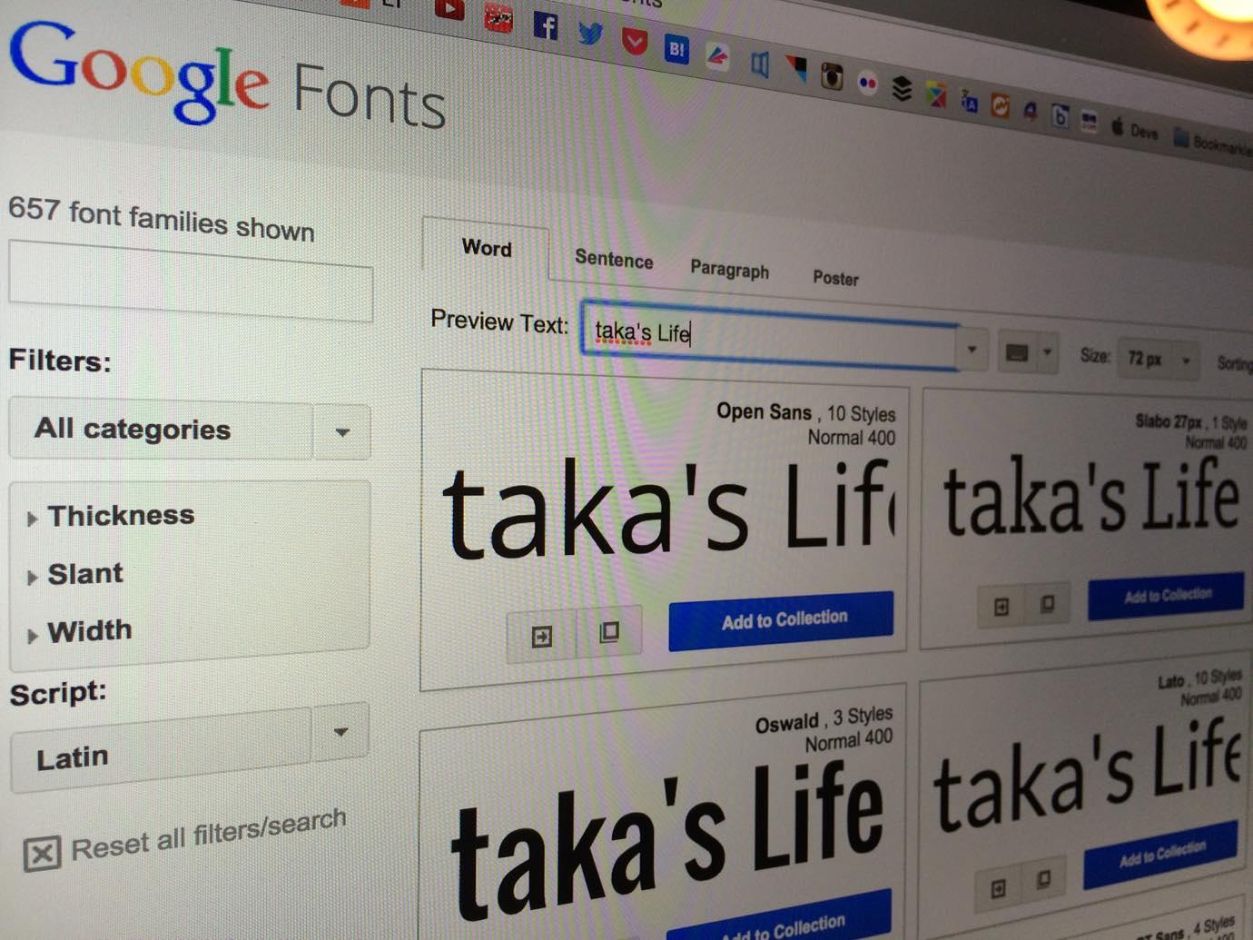 Google web fonts 01 20141218 232245