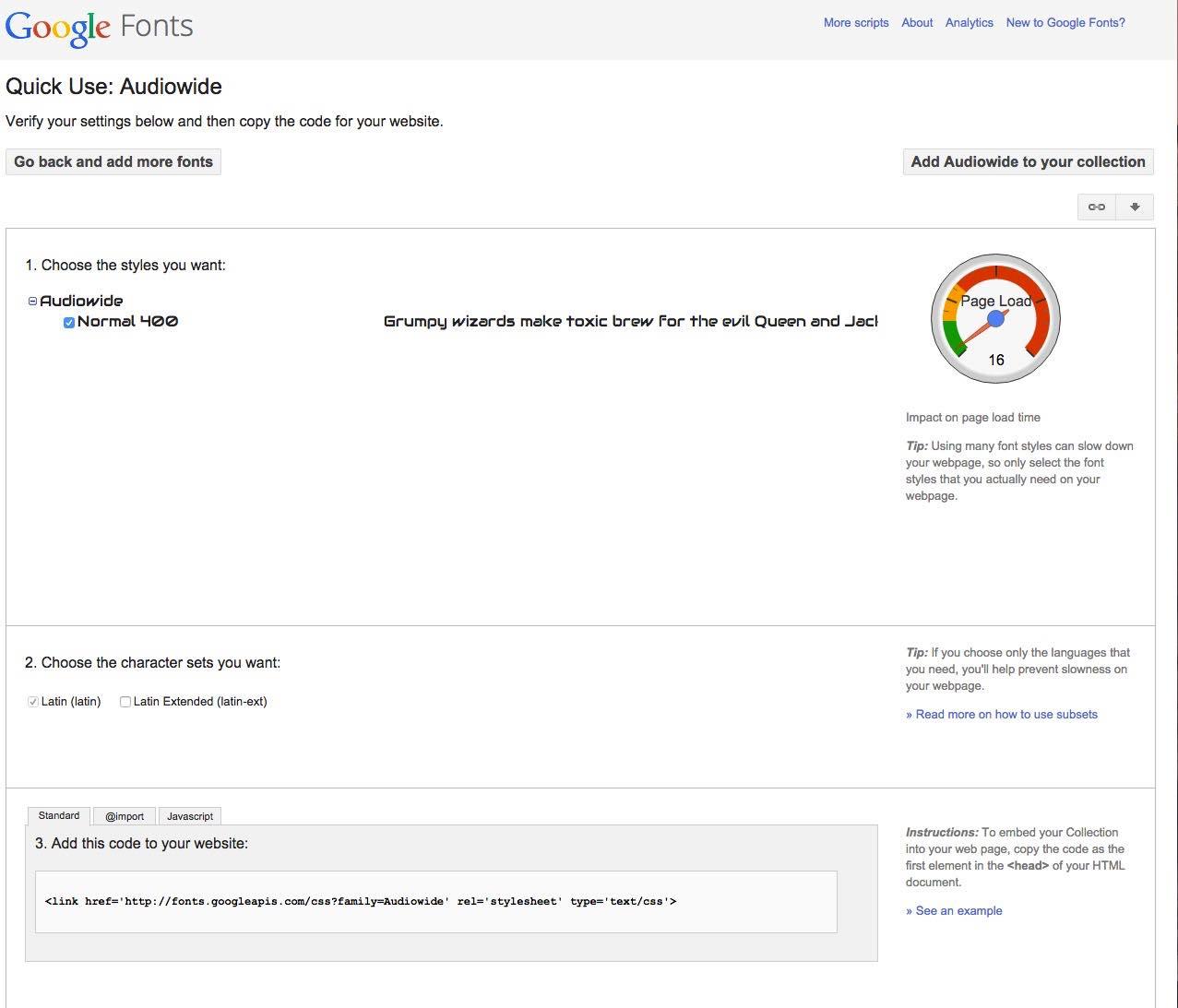 Google web fonts 02 20141218 232245