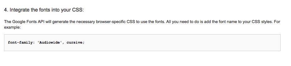 Google web fonts 03 20141218 232245