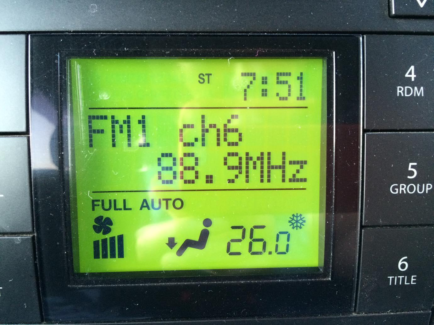 JF BTFM2W 08 20141228 140140