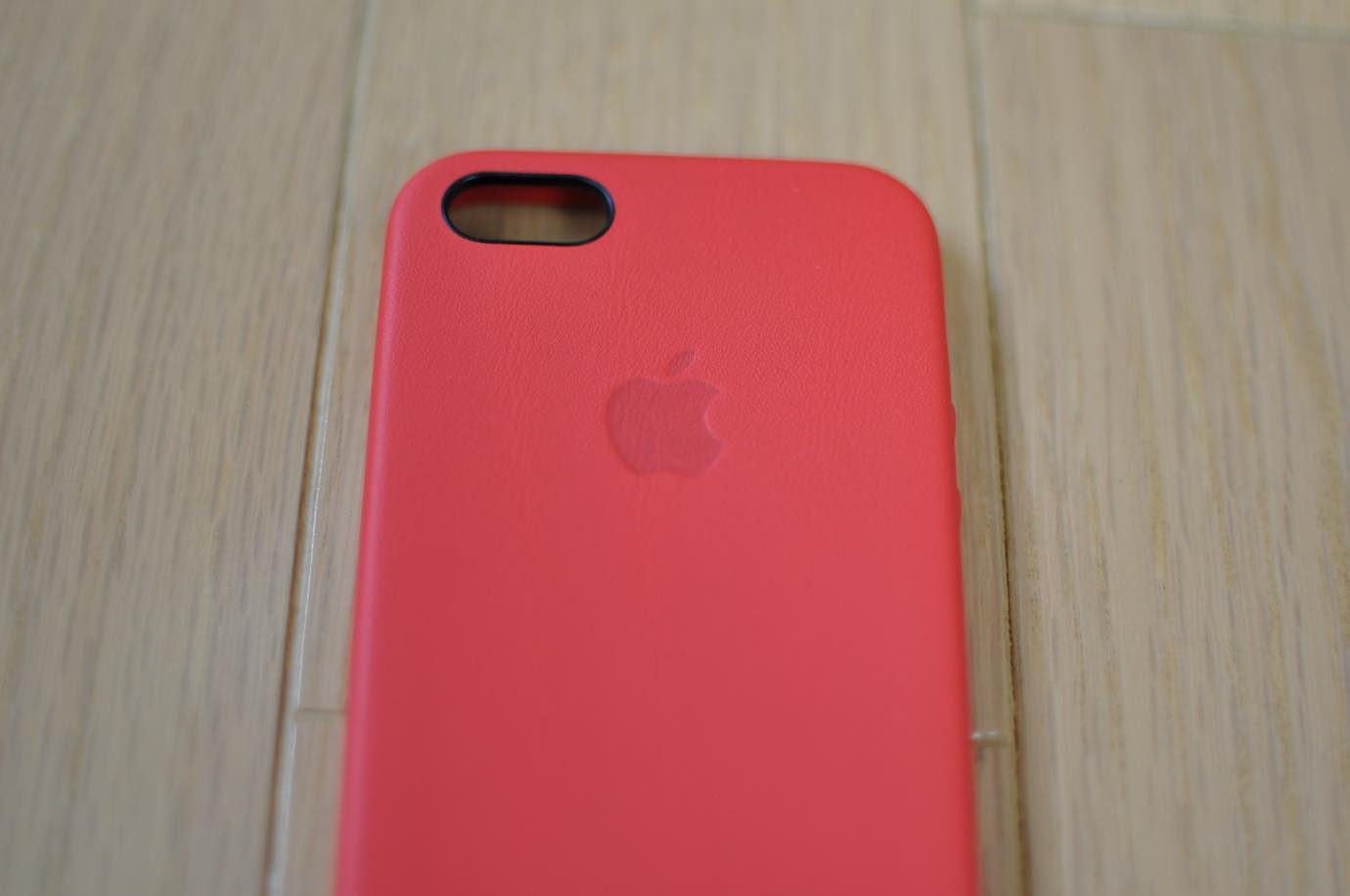IPhone 5s Case   PRODUCT RED 02 20141215 214945