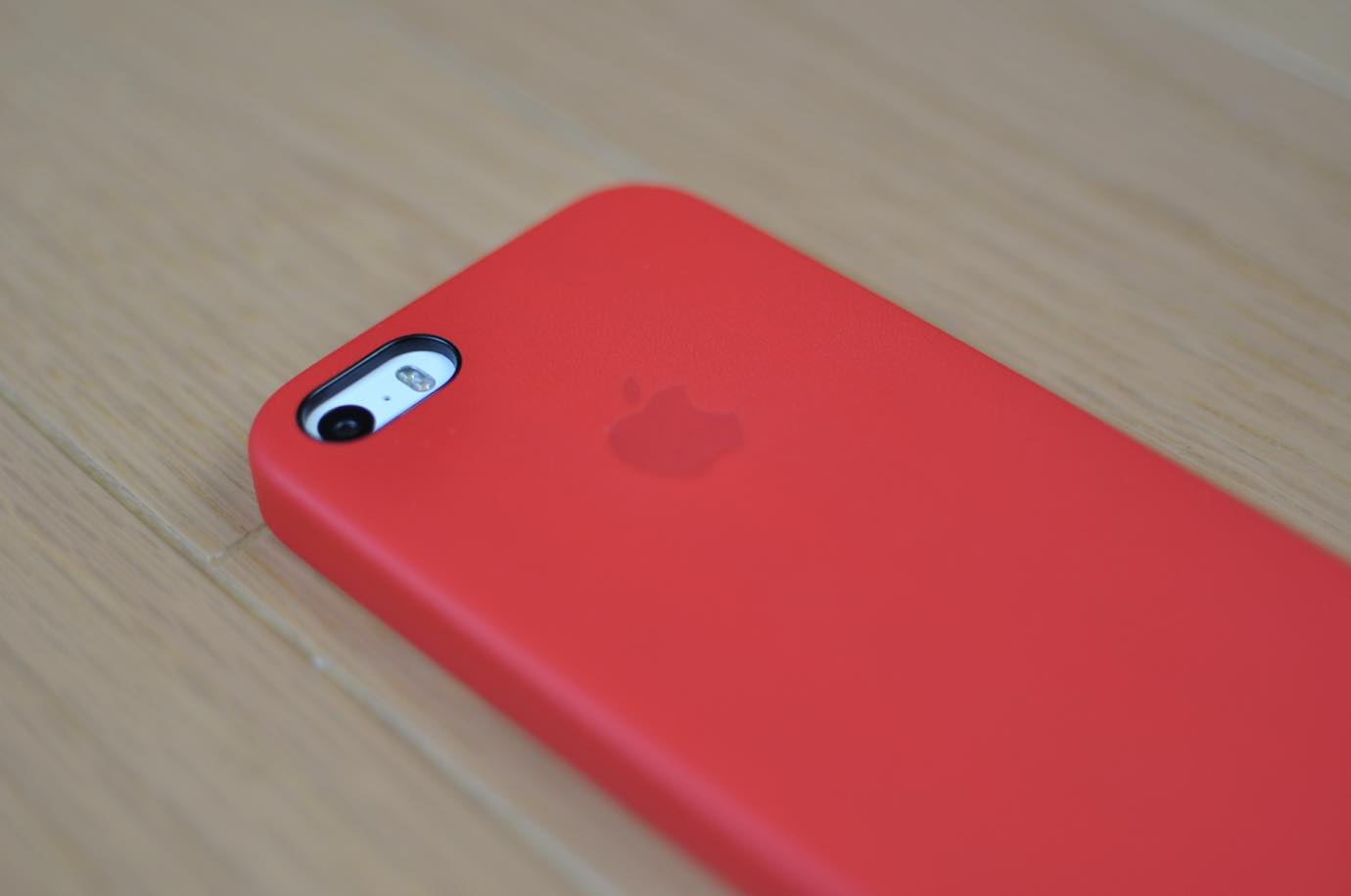 IPhone 5s Case   PRODUCT RED 03 20141215 214946