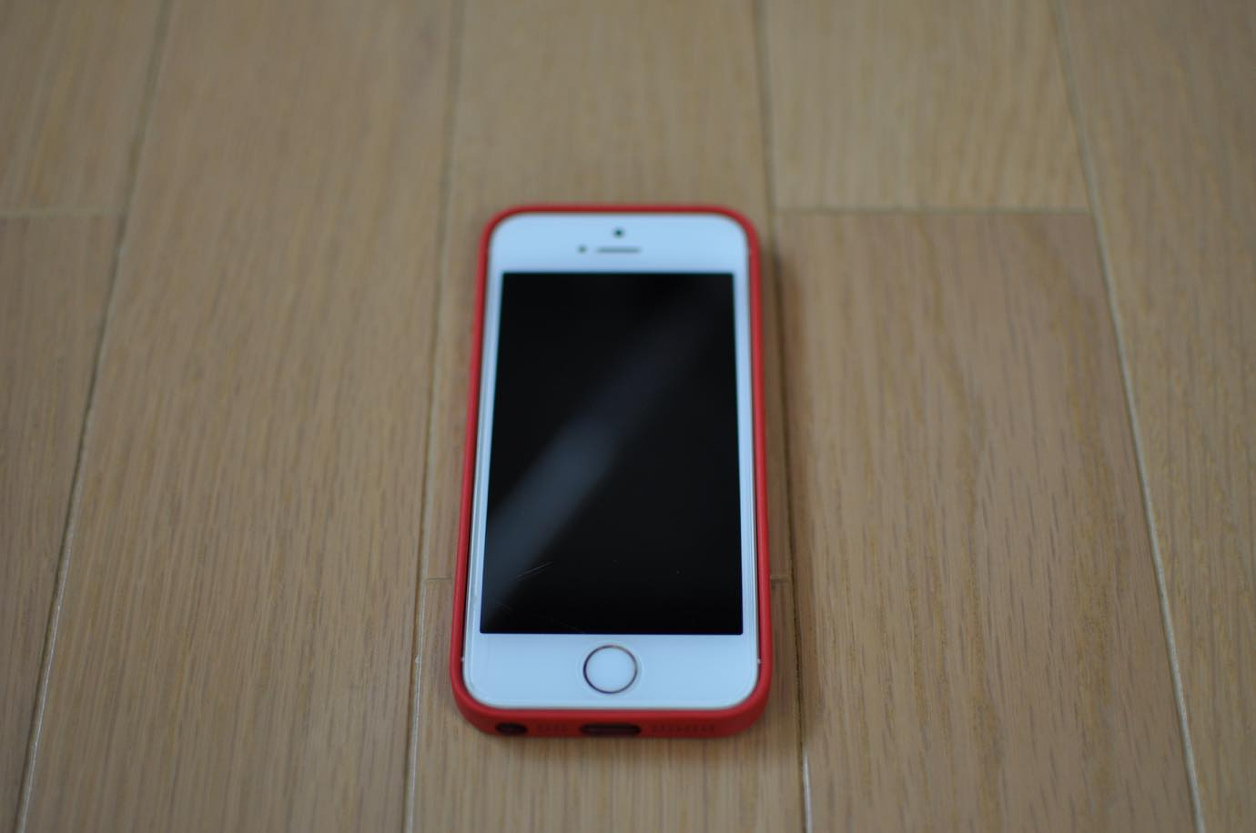 IPhone 5s Case   PRODUCT RED 10 20141215 214946