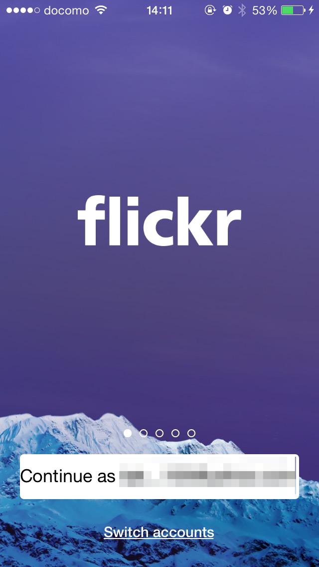 Flickr 03 20150220 215354