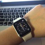 AppleWATCH_01_20150424_233054.jpg