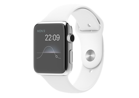 AppleWatch 01 20150422 223208