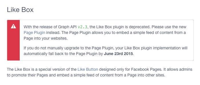 Page Plugin 03 20150430 213240