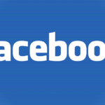 facebook-76534_1280.png