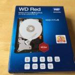 HDD交換_02_20150711_093443.jpg