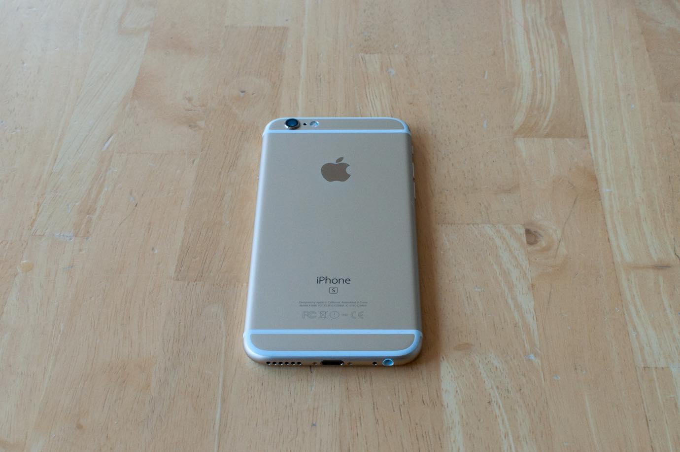 IPhone6s 03 20151005 232050
